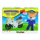Happyland-Pippo-le-conducteur