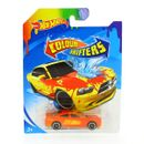 Hot-Wheels-Color-Shifter-Dodge-Chargeur-1-64
