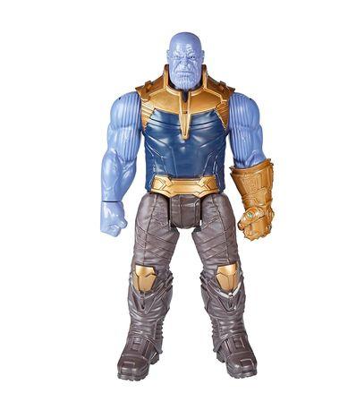 Avengers-Titan-Hero-Serie-Figure-Thanos
