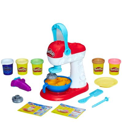 Play-Doh-Melangeur-a-Desserts