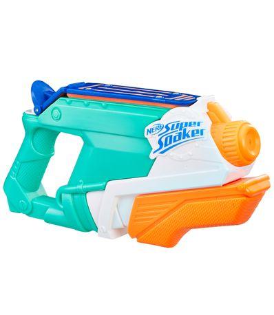 Nerf-Super-Soaker-Splash-Mouth
