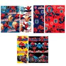 Spiderman-Papel-de-Regalo