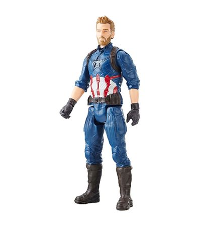 Avengers-Infinity-Guerre-Figure-Captain-America