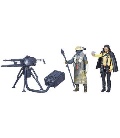 Star-Wars-Pack-Guard-par-Kessel--amp--Lando-Calrissian