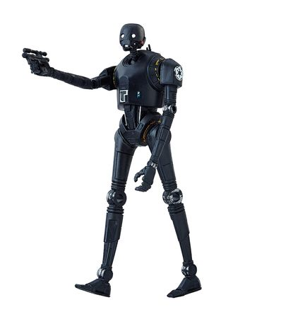 Star-Wars-Han-Solo-Figure-K-2SO