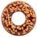 Tapis-de-chocolat-Donut-gonflable