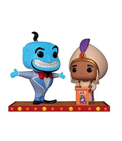 Pack-de-figurines-Funko-Pop-Aladdin