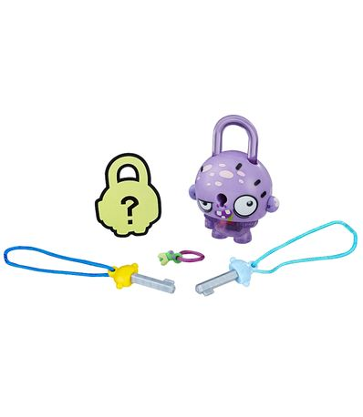 Lock-Stars-Zombie-Violet