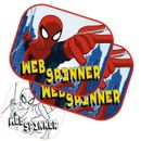 Pack-2-Parasols-Spiderman---Feuille-a-peindre