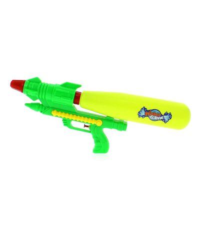 Pistolet-a-eau-51-cm-vert