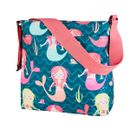 Bolso-Supa-Mini-Mermaids