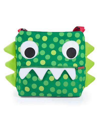 Supa-Dino-Mighty-Bag