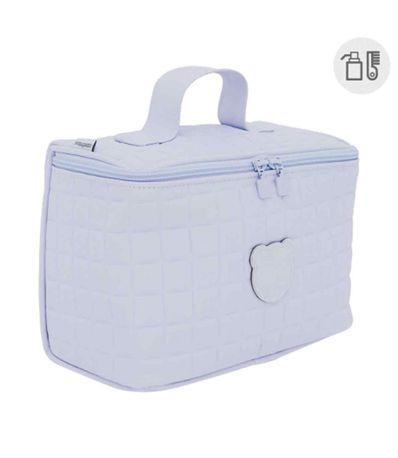 Vanity-Waffle-Bag-Bleu