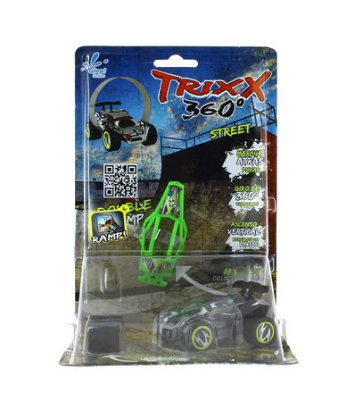Trixx-360-Black-Double-Rampe