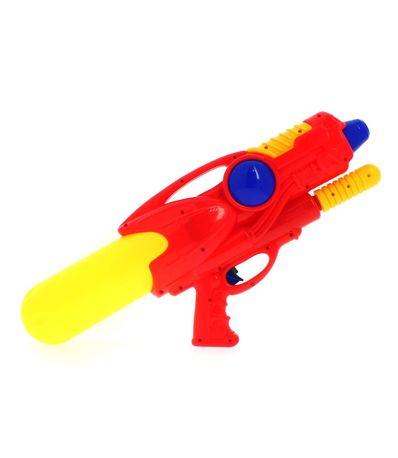 Pistolet-a-eau-54-cm-Rouge