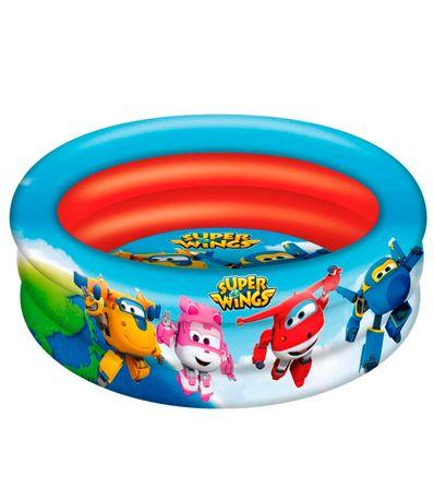 Super-Wings-Pool-3-Cerceaux-86-cm
