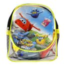 Super-Wings-Sac-a-dos-set-de-Plage