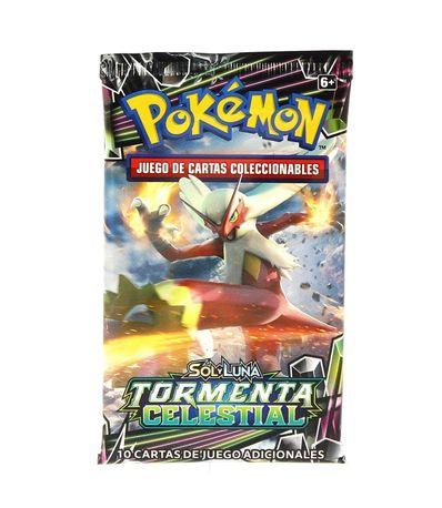 Pokemon-sur-10-cartes-Storm-celeste