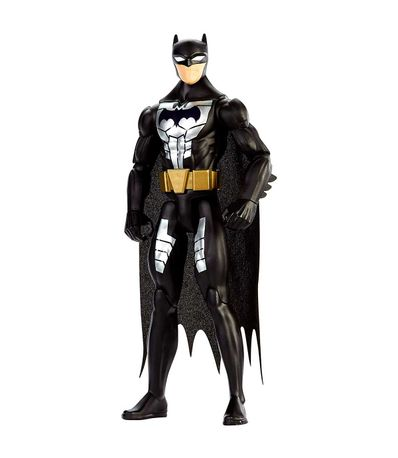 Le-costume-de-la-Ligue-de-Justice-Batman-Steel