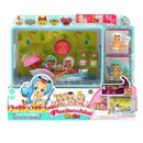 Twozies-Playset-Boat-Trip