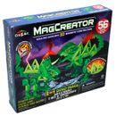Magcreator-Dinosaurios