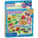 Pack-thematique-Aquabeads-Garden-Flowers