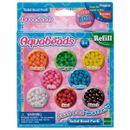 Perles-solides-Aquabeads