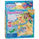 Ensemble-a-theme-Zoo-Aquabeads