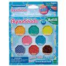 Aquabeads-Ensemble-de-perles-lumineuses