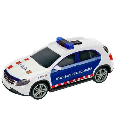 Coche-de-Policia-Mossos-d-Esquadra
