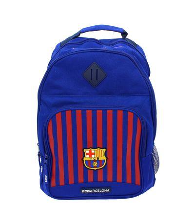 Grand-sac-a-dos-adaptable-FC-Barcelona