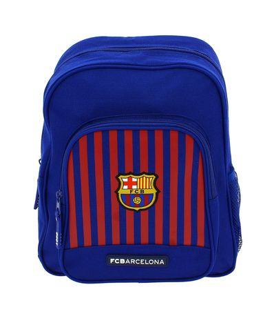 Sac-a-dos-adaptable-pour-enfants-FC-Barcelona