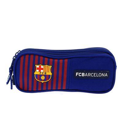 FC-Barcelone-Portatodo-Triple