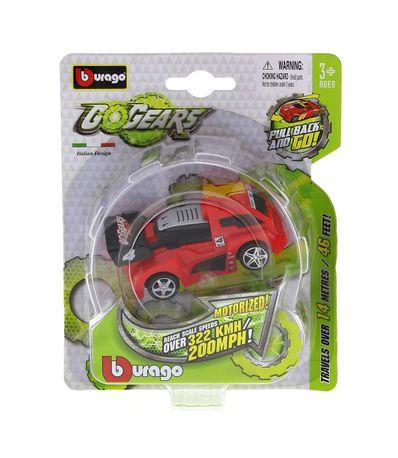 Go-Gears-Vehiculo-Rojo