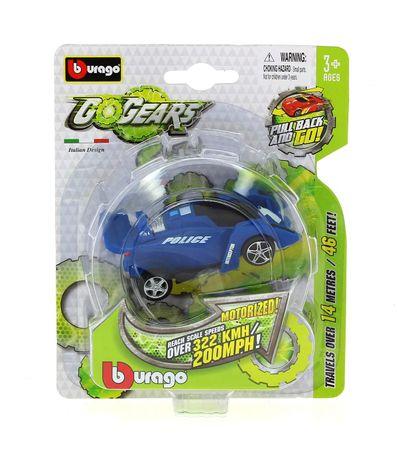 Vehicule-de-police-bleu-Go-Gears