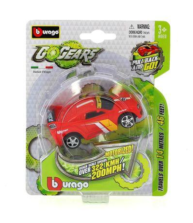 Vehicule-rouge-et-jaune-Go-Gears