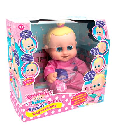 Bouncin--Babies-My-Real-Buddy-Expresiones-Bounie