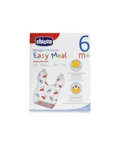 Chicco-Pack-bavoirs-jetables-40-unites