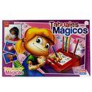 Tatouages-Magiques-Fille
