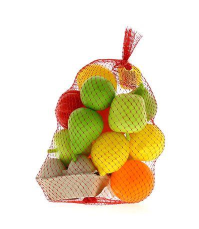 Pochette-de-rangement-Fruits