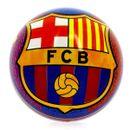 FC-Barcelona-balle
