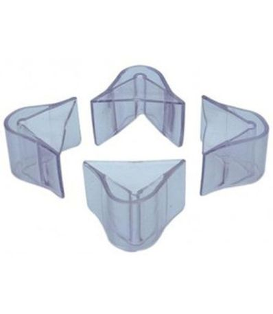 Protection-d-angles-silicone