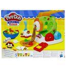 Play-Doh-Pasta-Mania