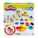 Play-Doh-Aprendo-Colores-y-Formas