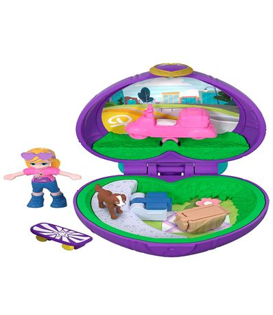 Polly-Pocket-Mini-Cofre-Vamonos-de-Picnic