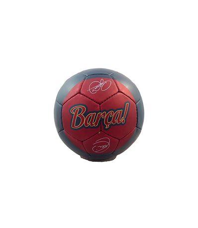 FC-Barcelone-Ballon