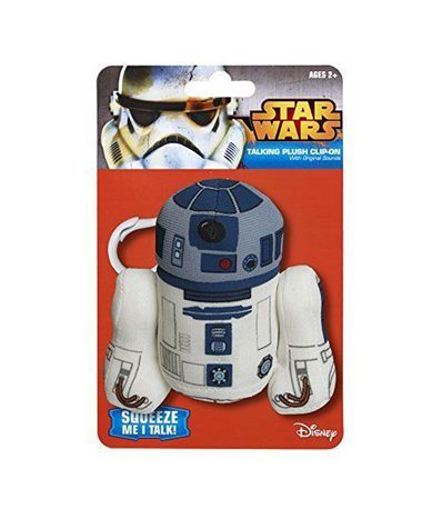Star-Wars-Mini-Porte-Cles-R2D2