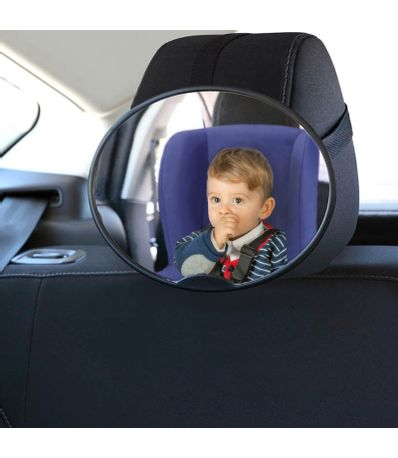 Moiroir-de-voiture-bebe-arriere-XL