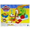 Play-Doh-Machine-a-Pates