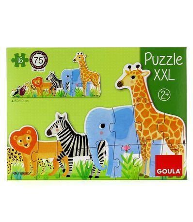 Puzzle-La-Selva-Petit-Grand